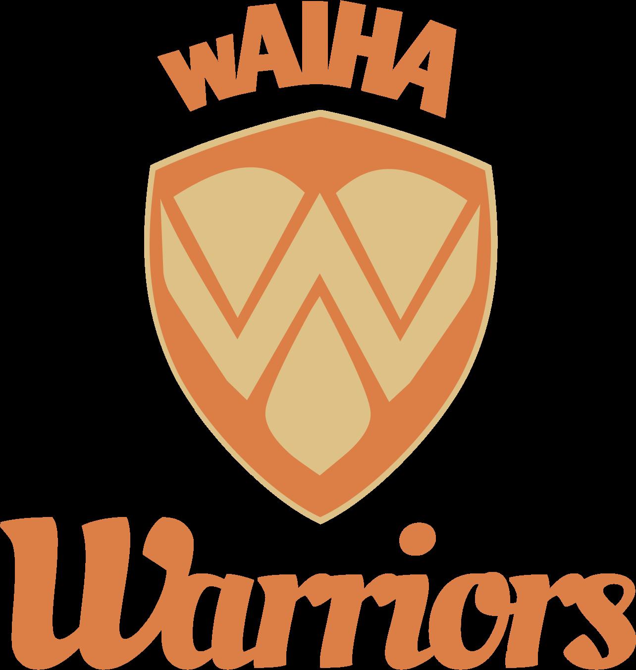 wAIHA Warriors
