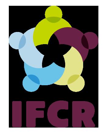 International Foundation for CDKL5 Research