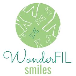 WonderFIL Smiles
