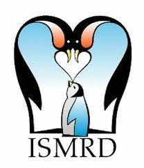 International Society for Mannosidosis and Related Diseases