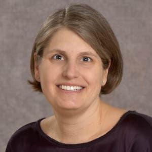 Cindy Neunert