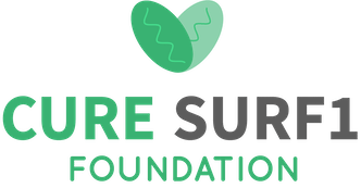 Cure SURF1 Foundation