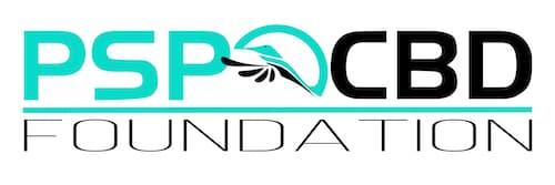 PSP & CBD Foundation