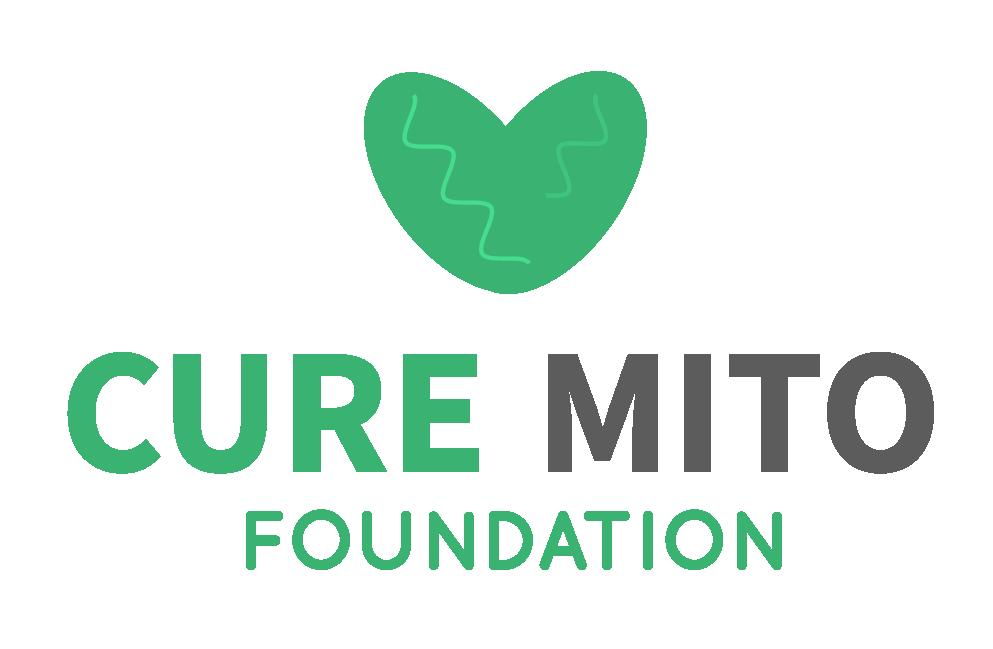 Cure Mito Foundation