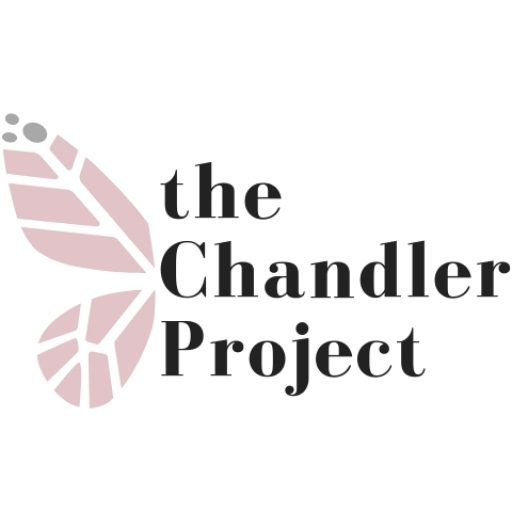 The Chandler Project