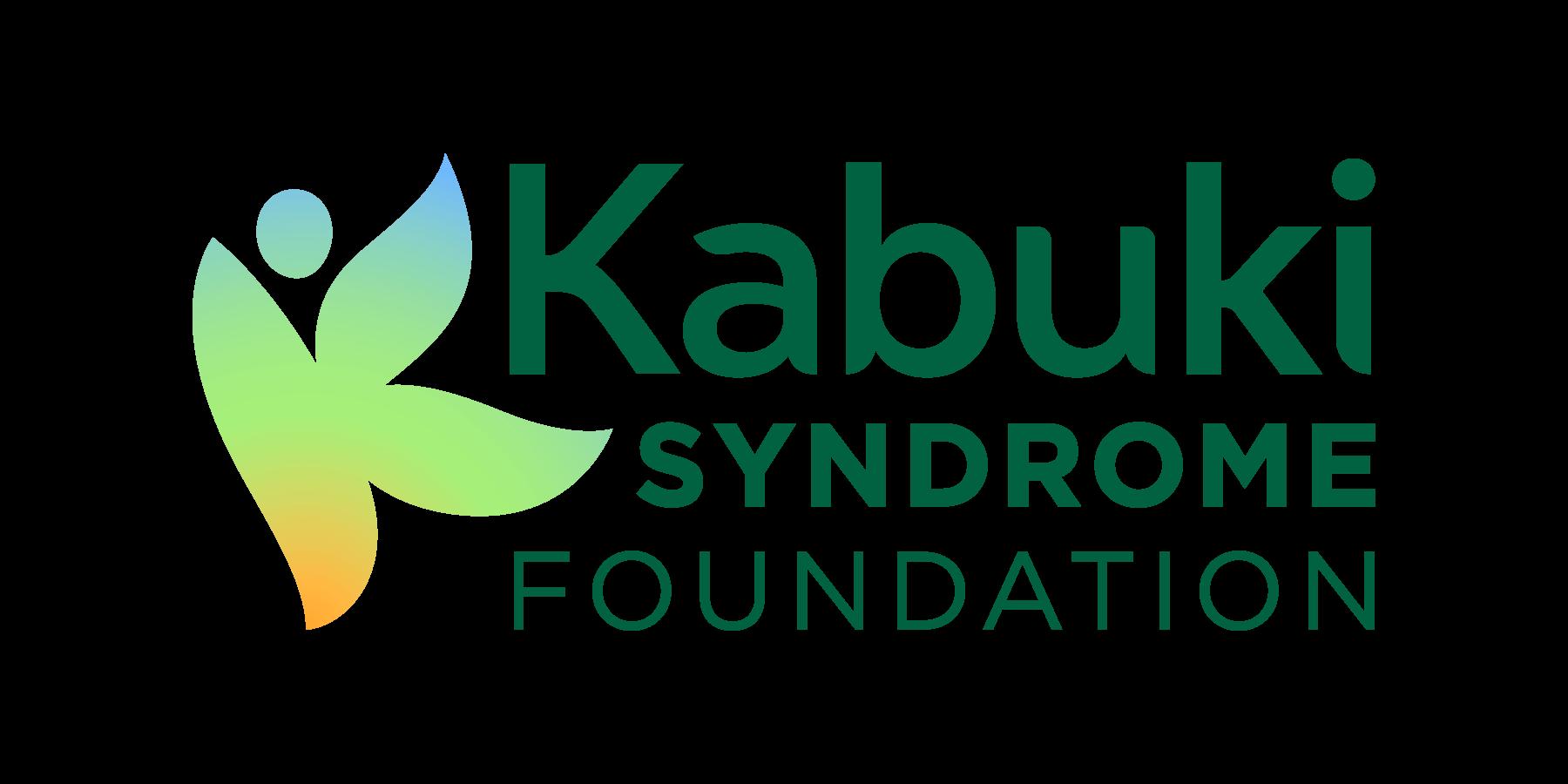 Kabuki Syndrome Foundation