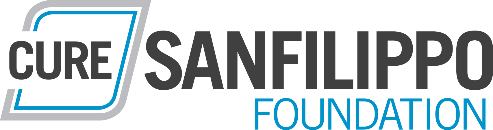 Cure Sanfilippo Foundation