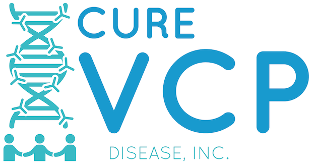 Cure VCP Disease, Inc