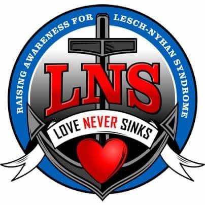 Love Never Sinks