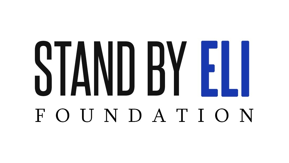 Stand by Eli