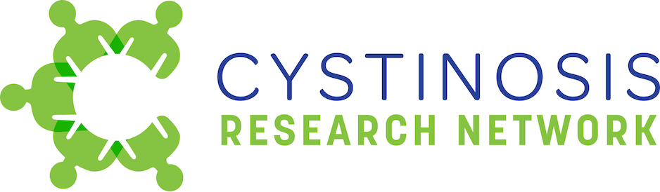 Cystinosis Research Network
