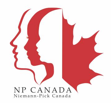 Niemann-Pick Canada