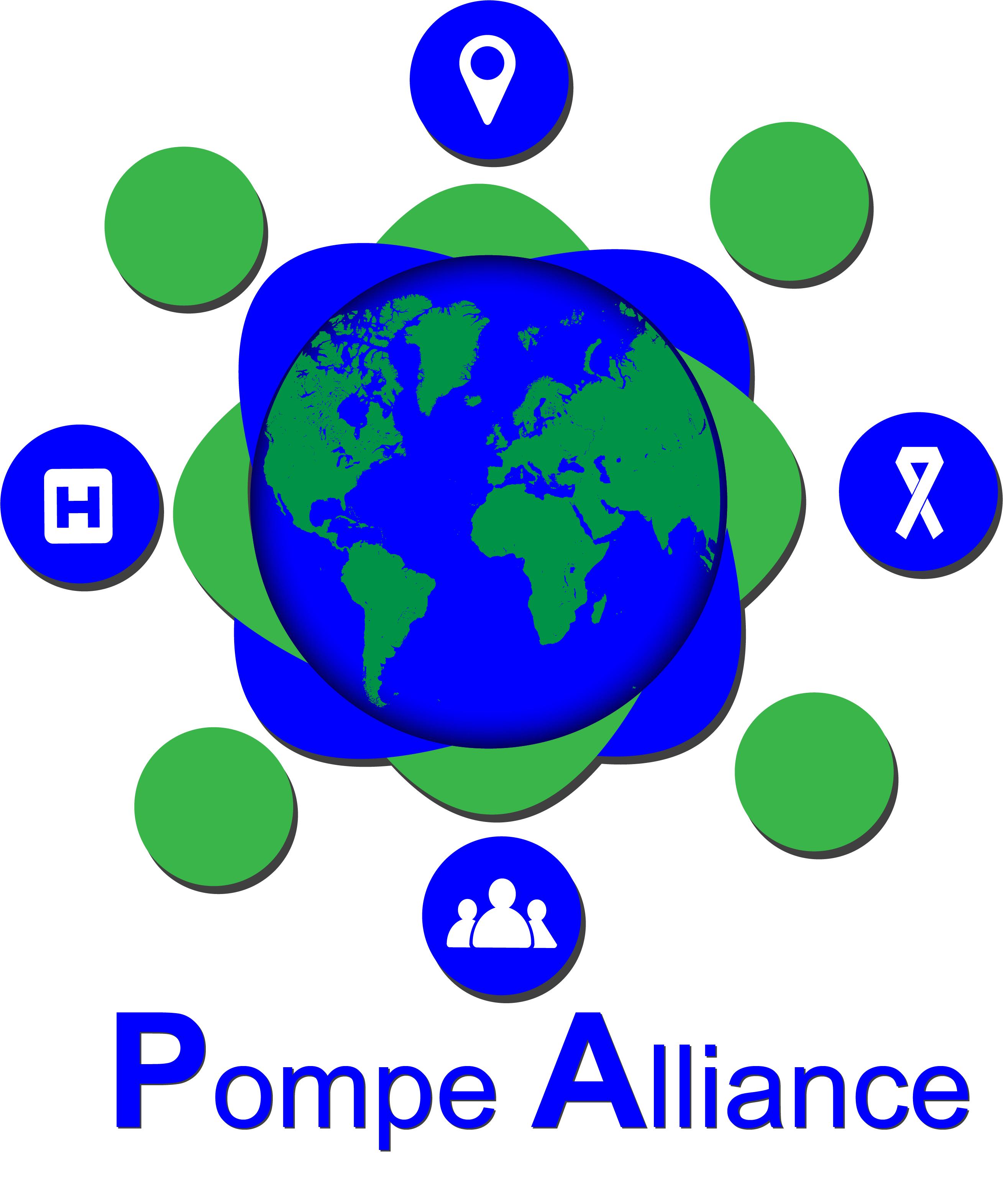 Pompe Alliance